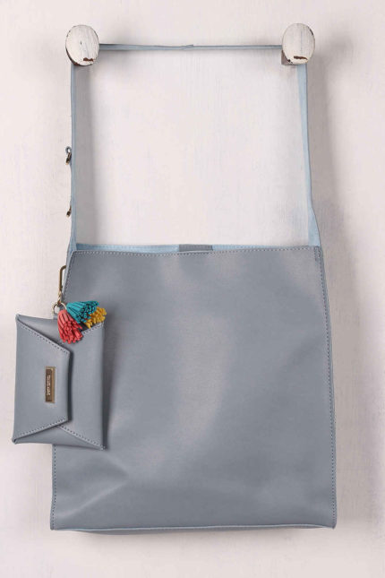 Handbags for All Occasions on FashMates