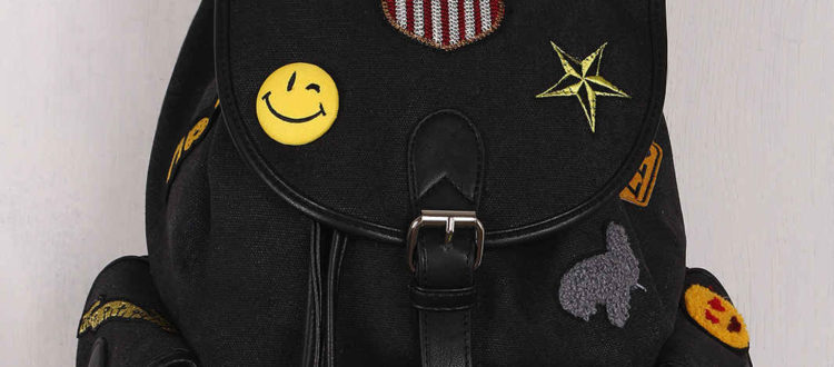 What's New in Handbags for 2018?