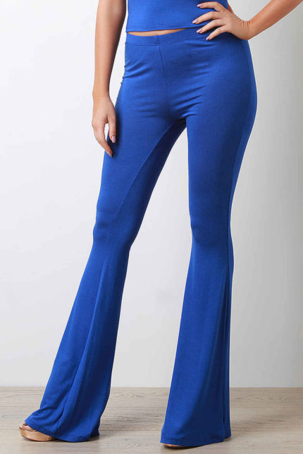 Designer Label Pants from Casual to Smart to Formal – FashMates