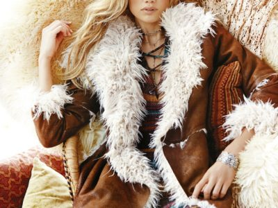 3 Popular Fashion Brands You Might Never Have Heard of