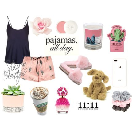 What Can Fashmates Offer Polyvore Users