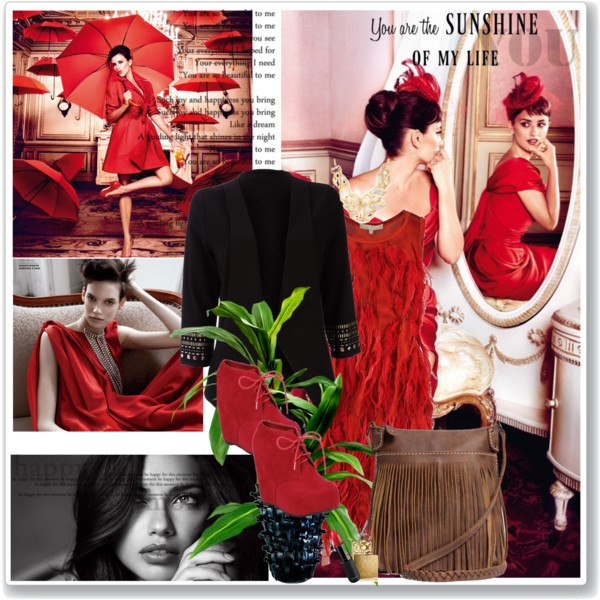 Why is Fashmates Attracting More Polyvore Users Each Day?