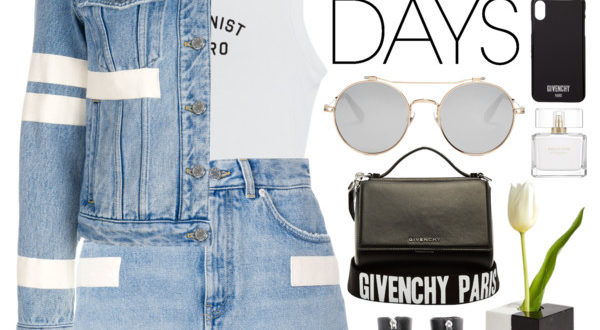 Polyvore Users, Let's Move On with Fashmates