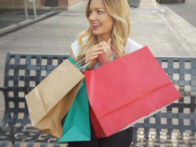 Fashmates is Attracting More Polyvore Users Each Day