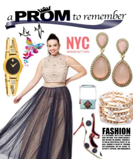 What Did Users Love About Polyvore? Fashmates Is Matching it