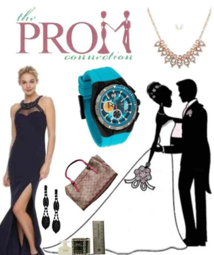 Keep on Creating Amazing Sets Polyvore Users