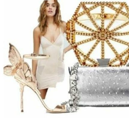Fashmates the Right Choice for Polyvore Members