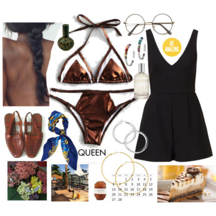 Help is At Hand with Fashmates for All Polyvore ex-Users